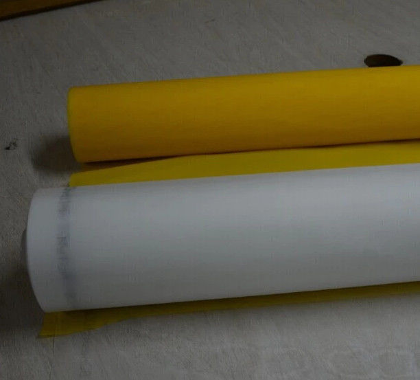 Easy Dedusted Polyester Non Woven Faric Roll Filter Cloth Industrial Filter Cloth With Water Oil Repellent