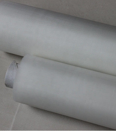 Hairdryer Liquid Filter Bags 85 Micron Nylon Material 25um - 1500um For Filtration